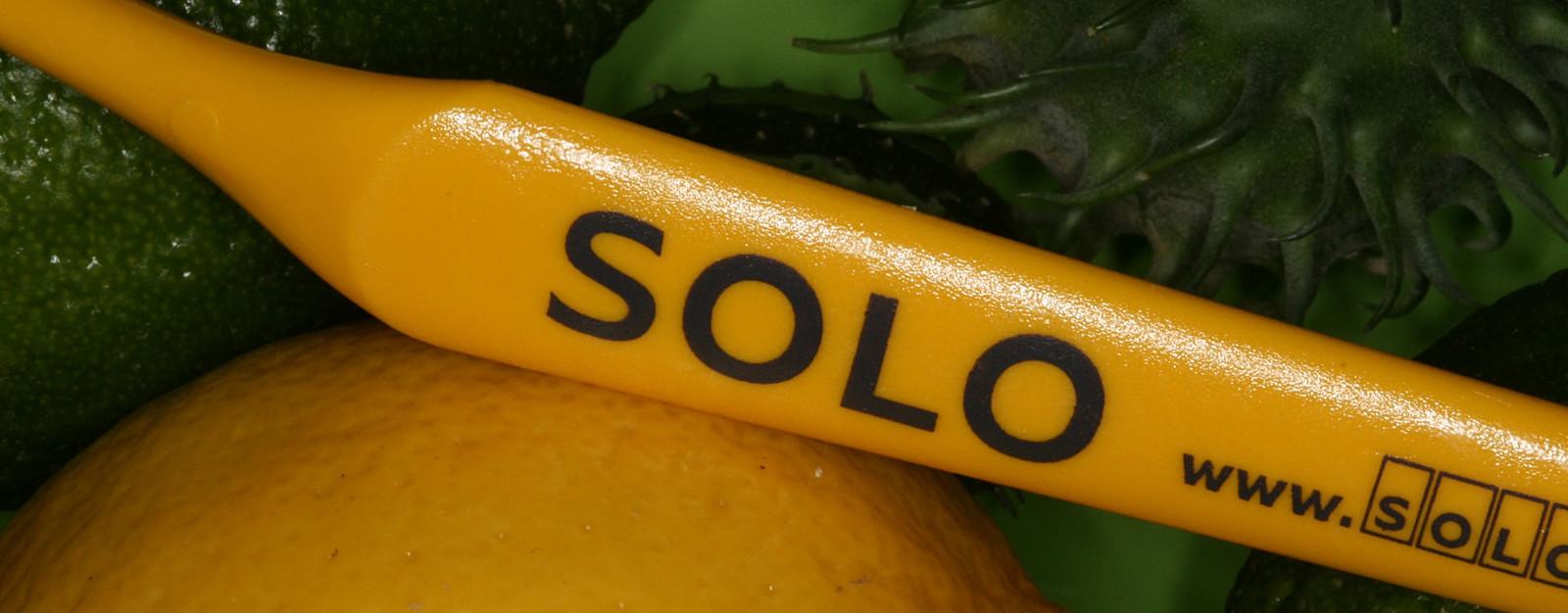 SOLO-Prophylaxe - Professionelle Zahnreinigung im ZiZ Göttingen
