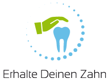 Die Kampagne ErhalteDeinenZahn ist eine Initiative der Deutschen Gesellschaft für Endodontologie und zahnärztliche Traumatologie in der DGZ.
